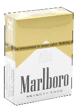 How buy cigarettes Benson Hedges